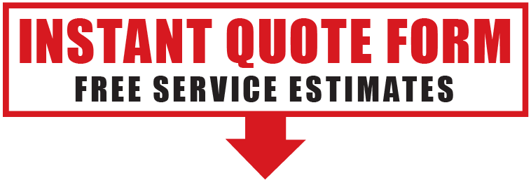 free instant quote