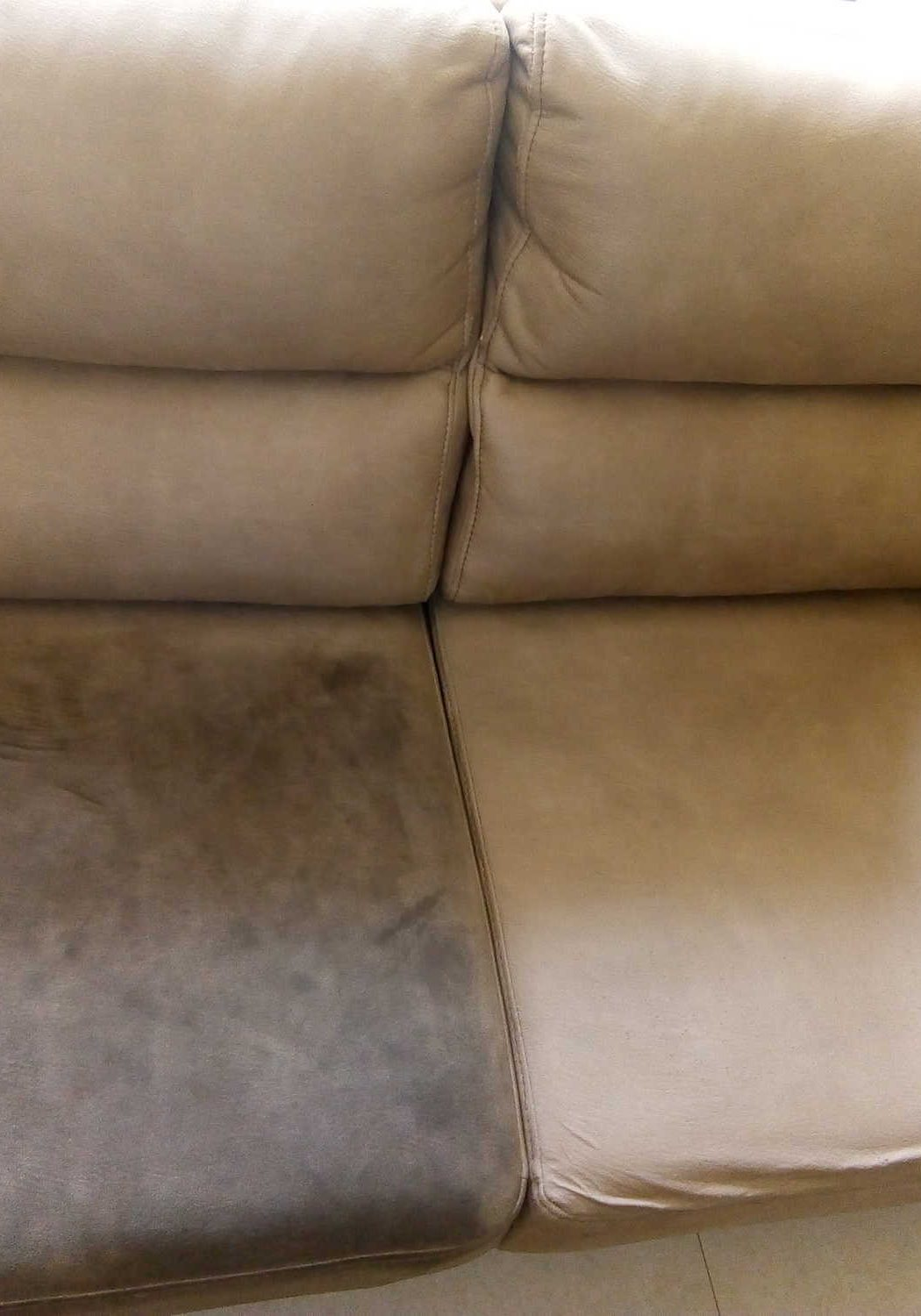 sofa cleaning eugene or
