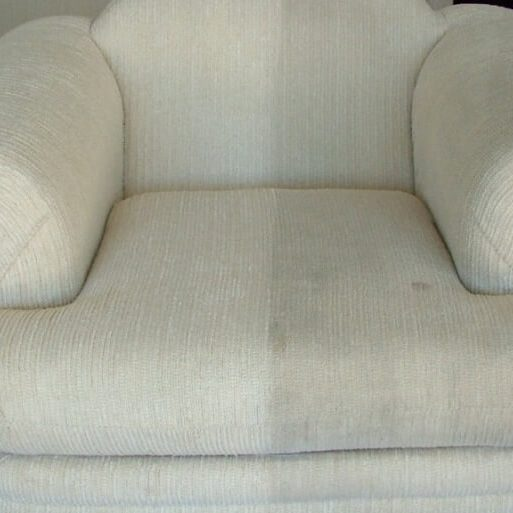 upholstery cleaning eugene